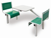 Spectrum Canteen Furniture