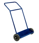 Bulk Load Chair Trolley - 75Kg Capacity