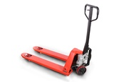 Warrior Easy Roller - 2000Kg Capacity