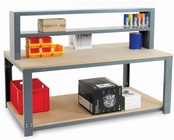 Infinite Modular Workbench - Accessories
