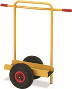 Board / Sheet Material Trolley