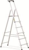 Scana S - Platform Stepladder